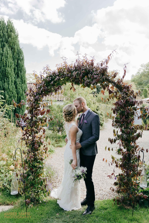 Stillington Mill Wedding by Natural Wedding Photography Gloucestershire