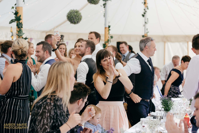 Stillington Mill Wedding by cotswold wedding photographer