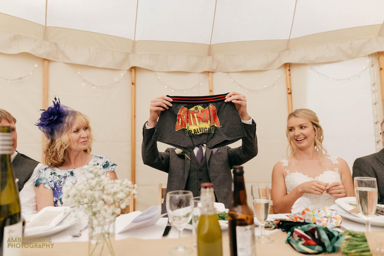 Stillington Mill Wedding Venue York by Gloucestershire Wedding Photographer