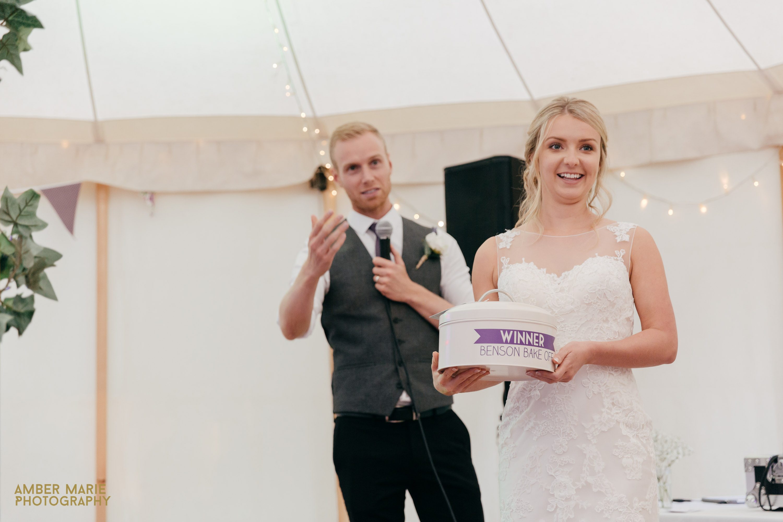 Stillington Mill Wedding by Gloucestershire Wedding Photographer