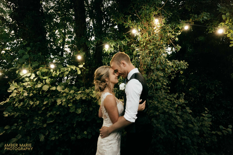 Stillington Mill Wedding Venue by Natural wedding photographer gloucestershire