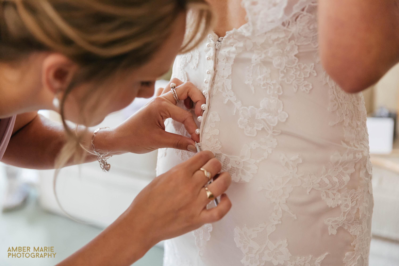 Stillington Mill Wedding Natural Wedding Photography by Female Gloucestershire Wedding Photographer