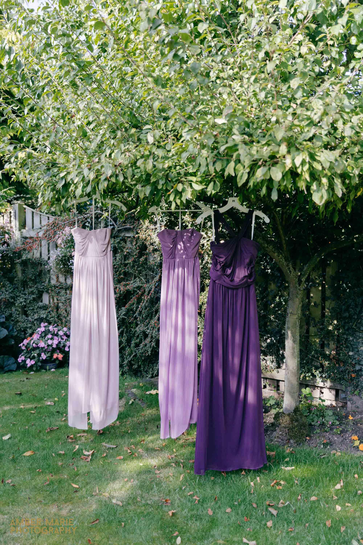 Stillington Mill Wedding Natural Wedding Photographer Gloucestershire
