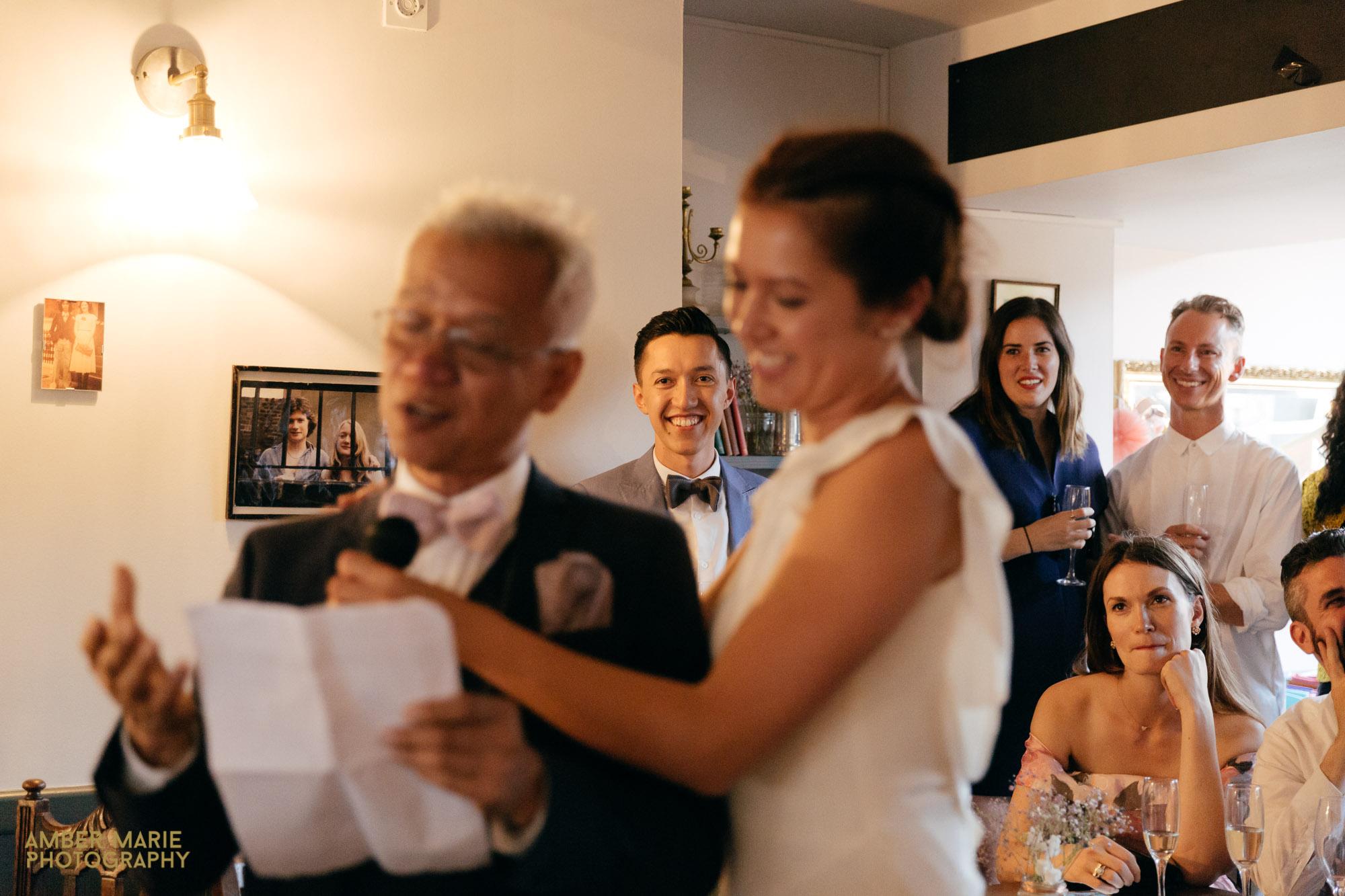 Best Summer Wedding Photography by Creative Wedding Photographer Gloucestershire