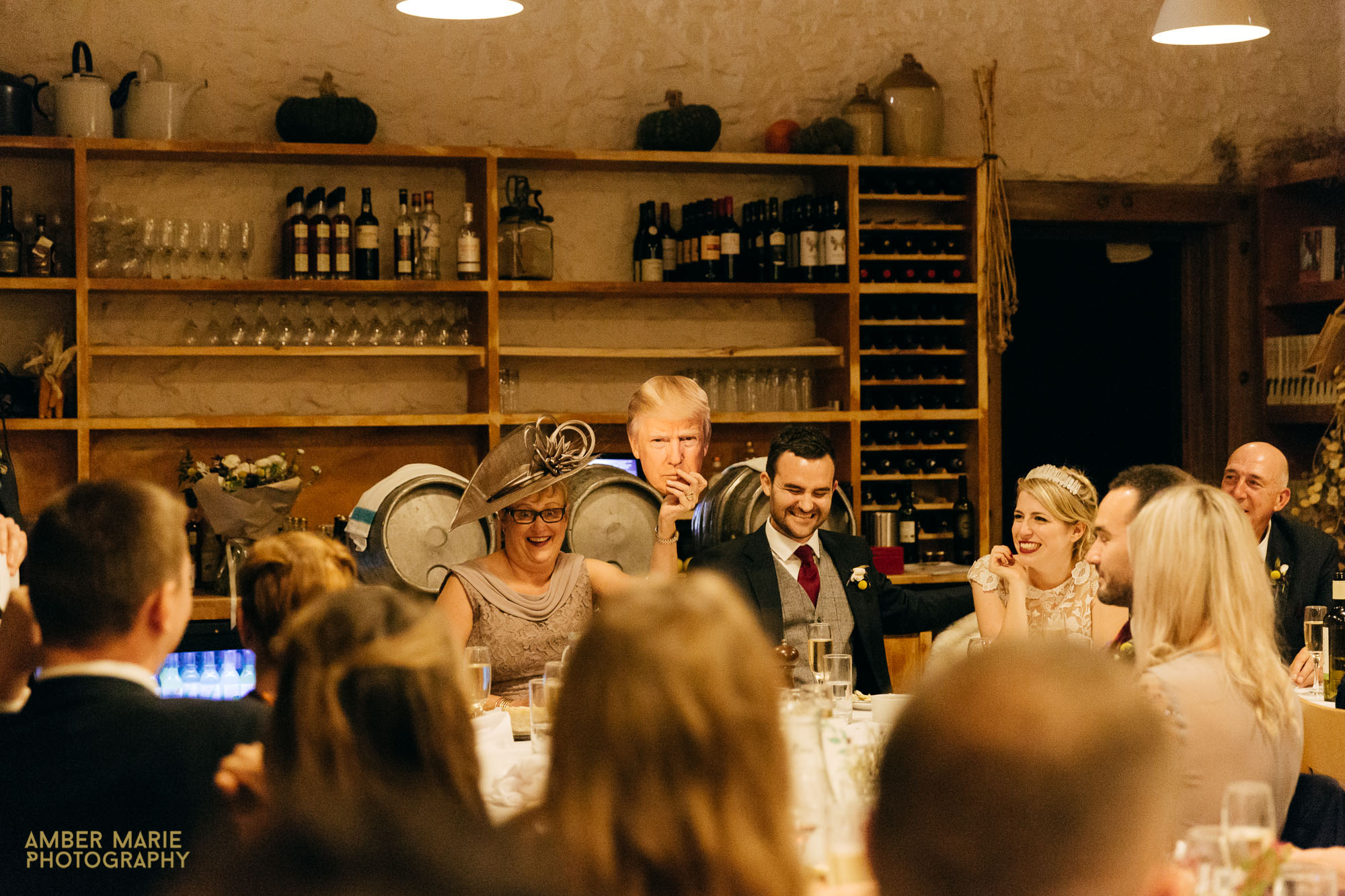 River Cottage Wedding Photography