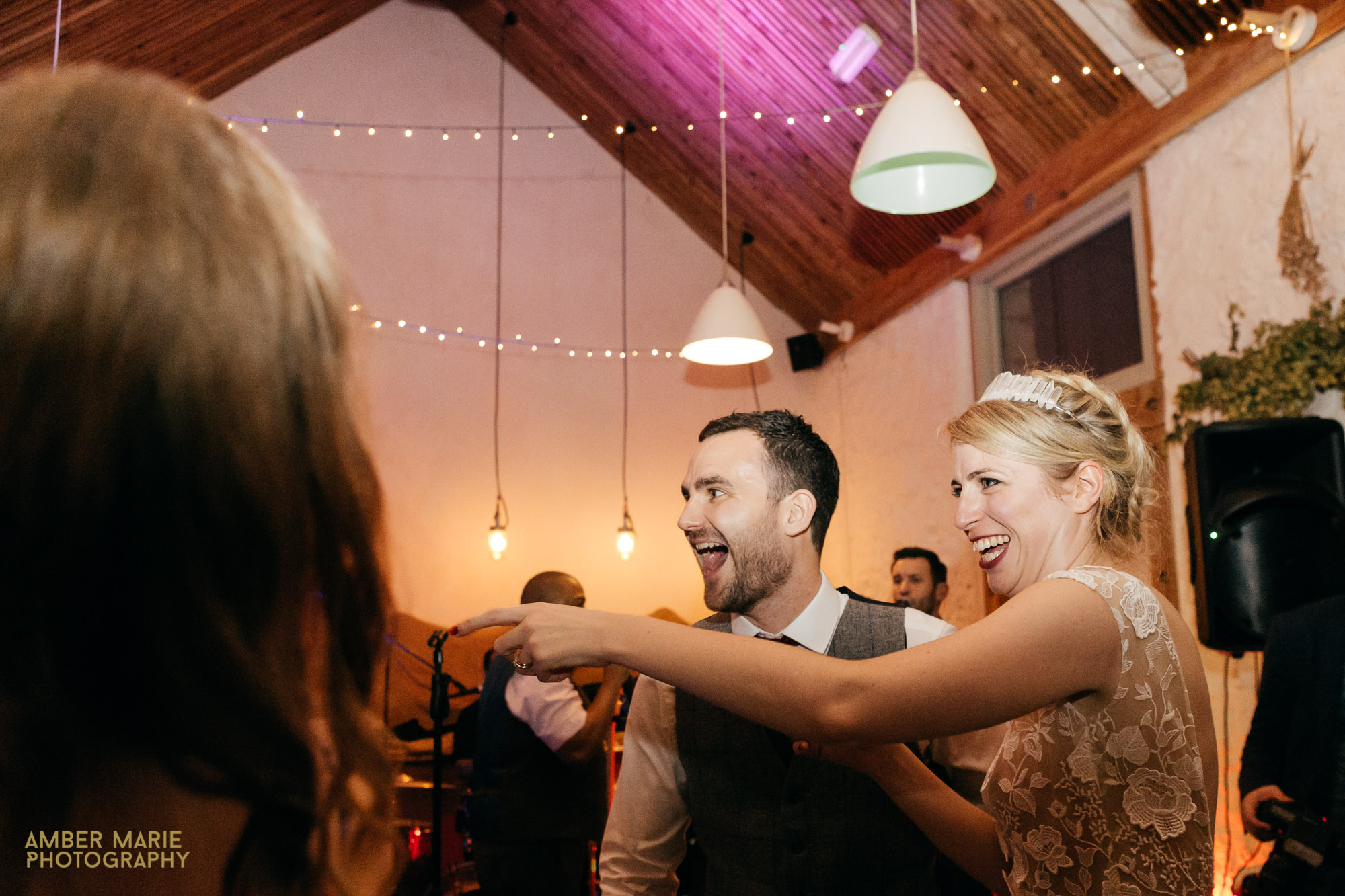 River Cottage Wedding Photography by creative wedding photography gloucestershire