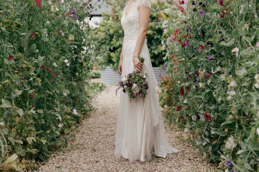My Policy on Sharing Images – For Wedding Suppliers