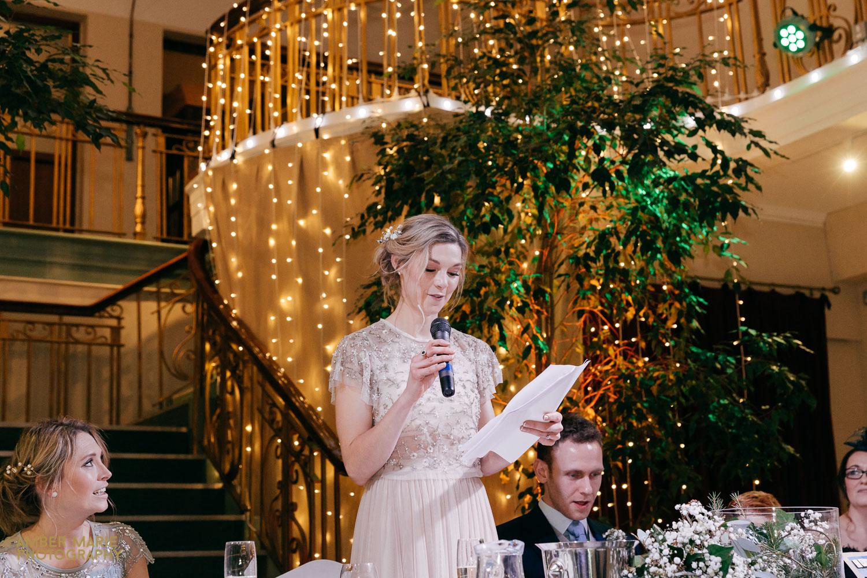 Modern wedding photography Gloucestershire