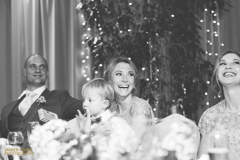 Creative wedding photography Gloucestershire