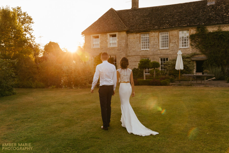 Best Alternative Wedding Venues in The Cotswolds