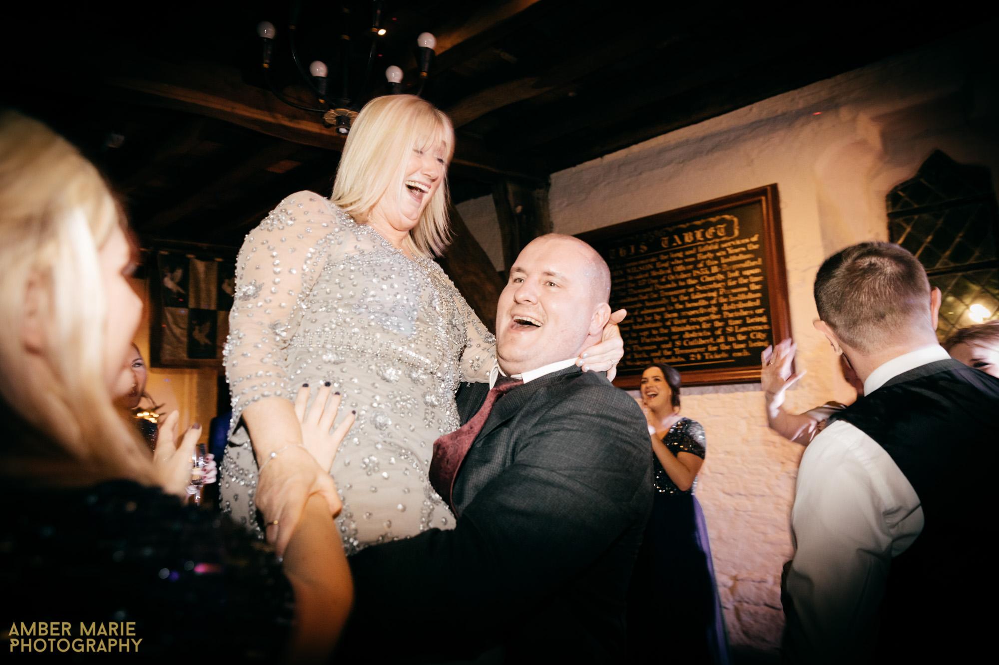 Merchant Adventurers Hall Wedding by Creative Cotswolds Wedding Photographer