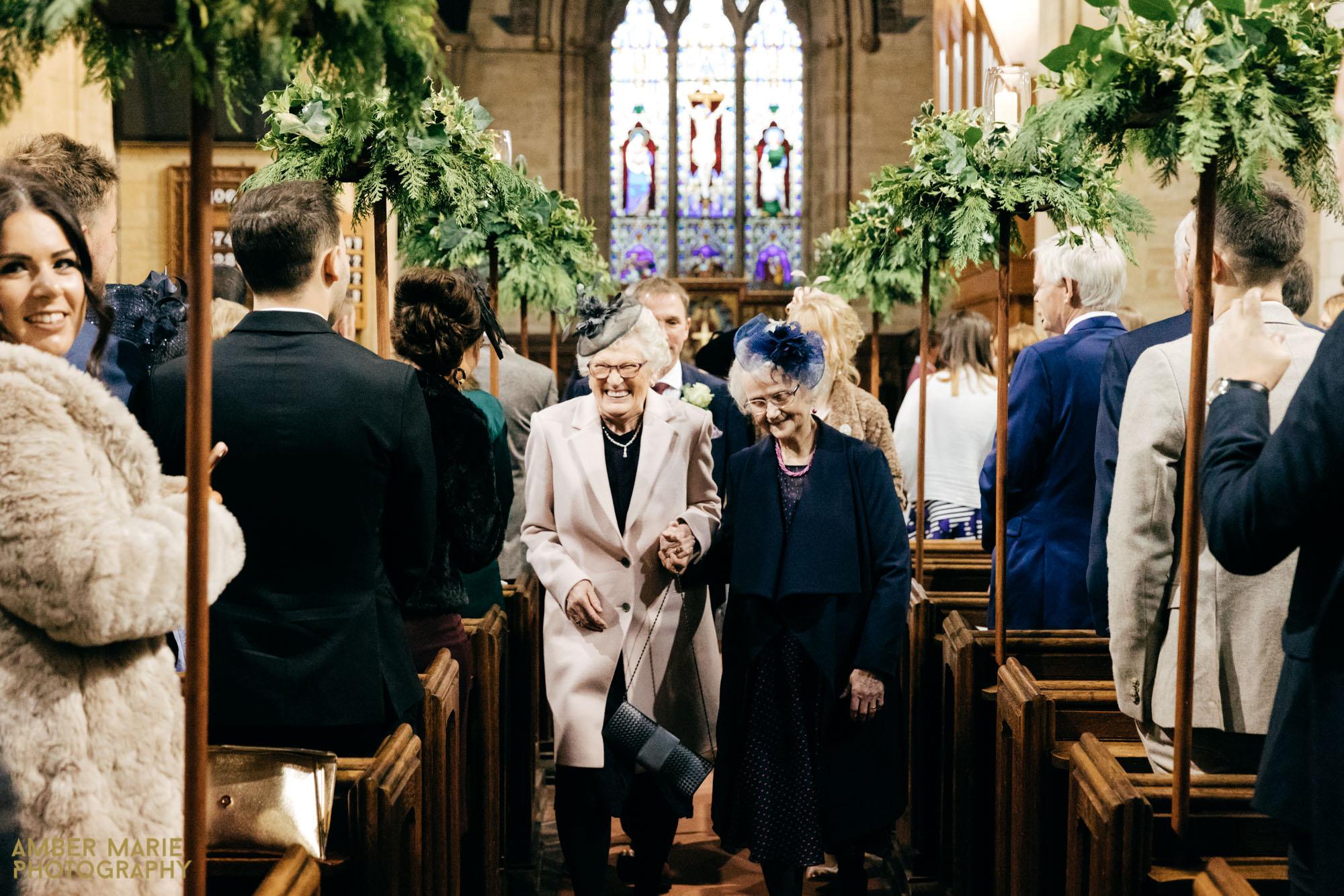 Wedding Photography Gloucestershire