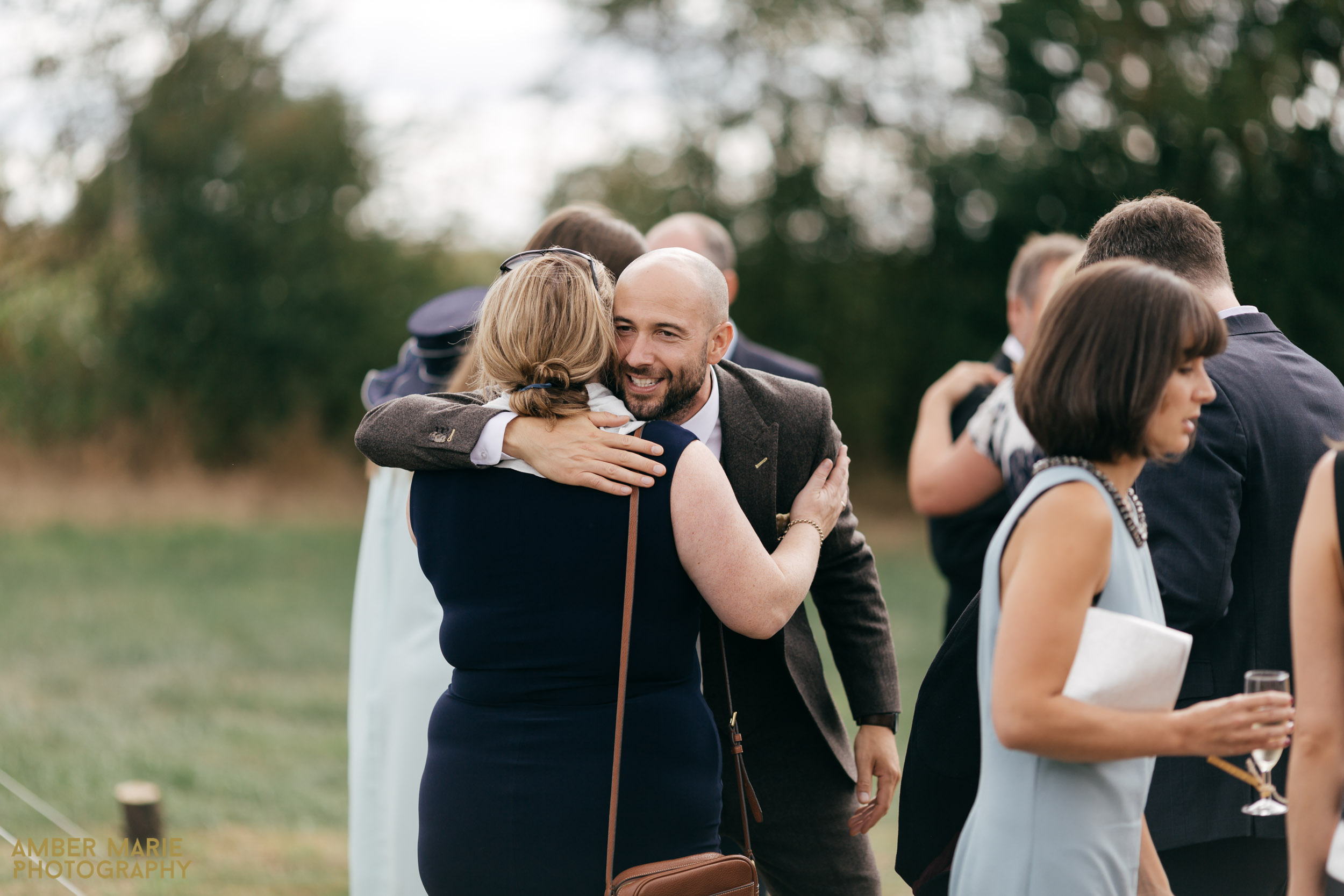 Humanist Wedding Photography Cotswolds