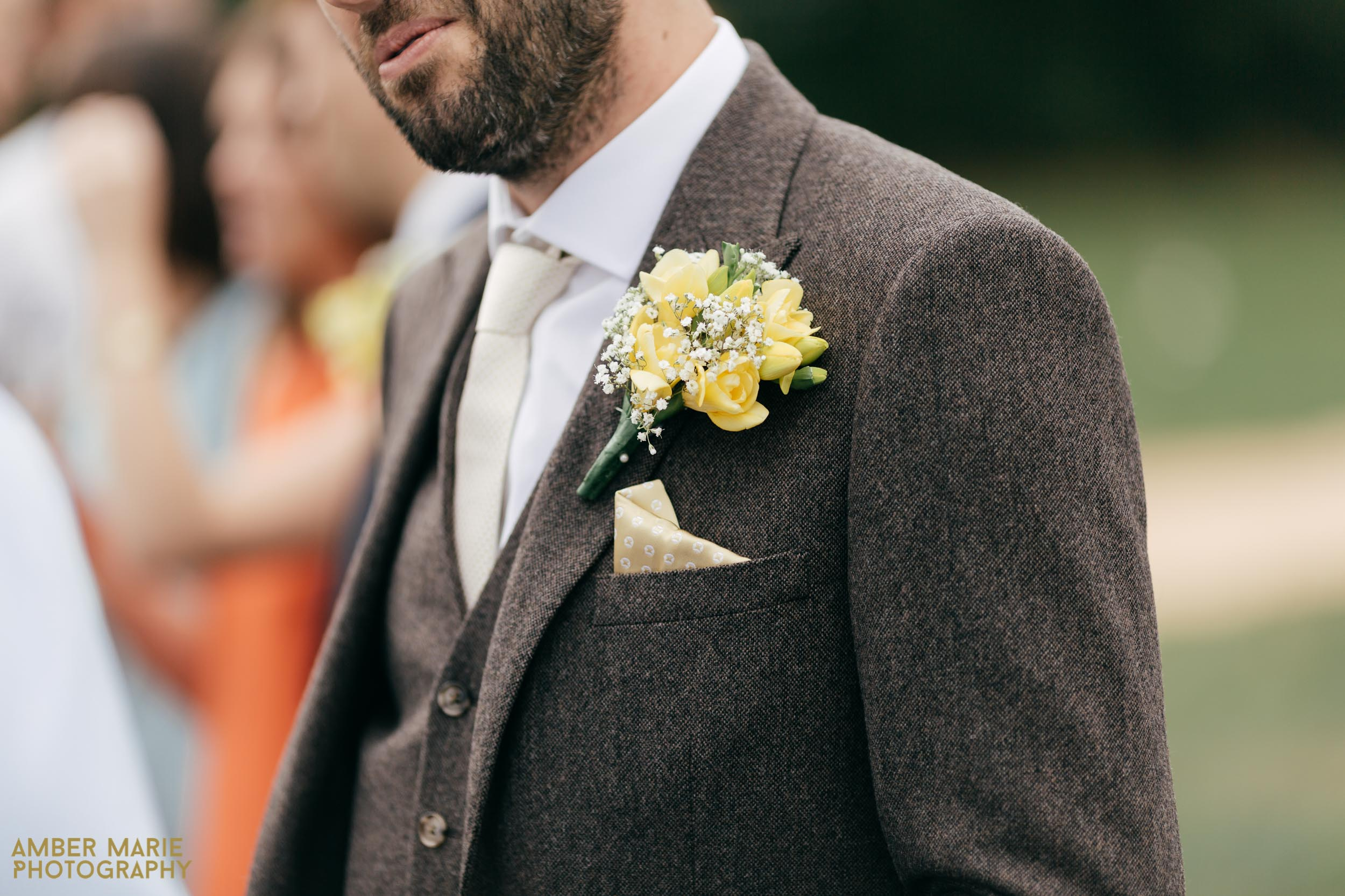 Humanist Wedding Photographer Cotswolds