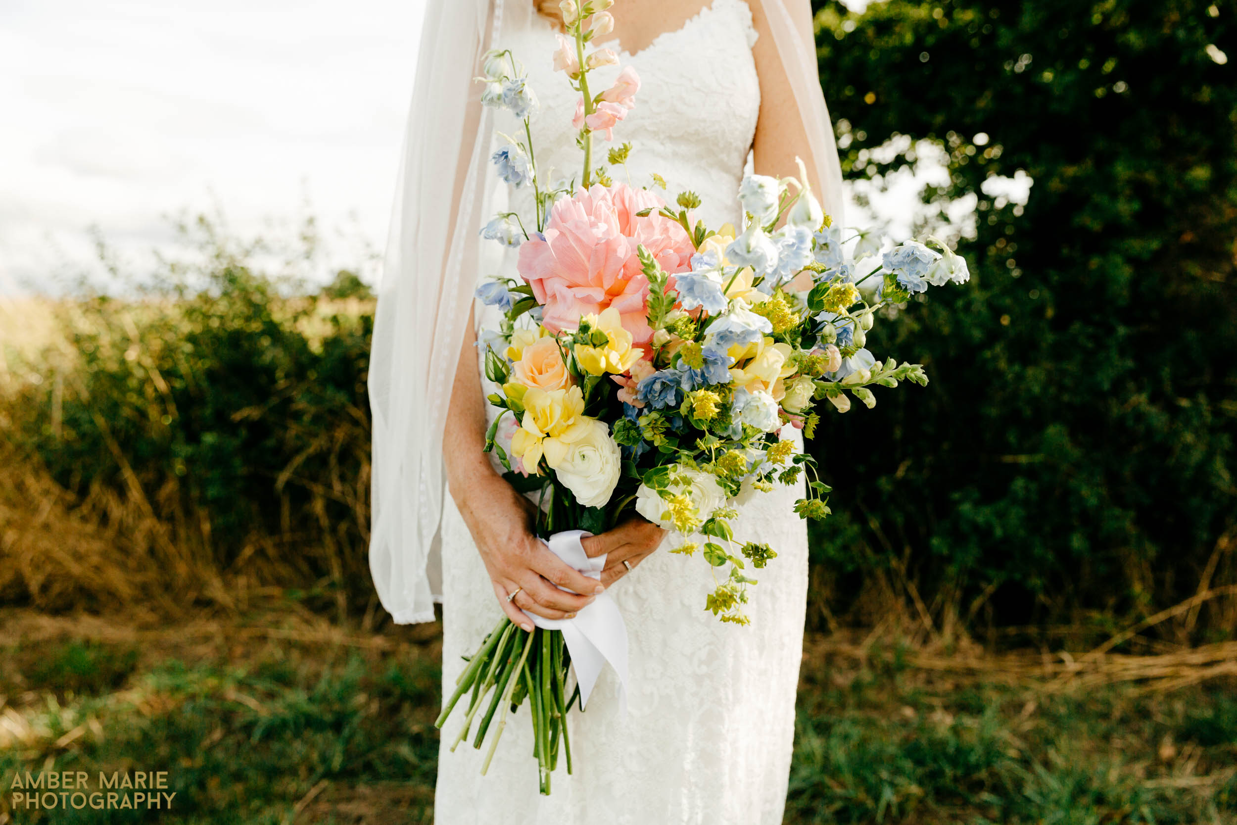 Boho bride in grace loves lace wedding photography