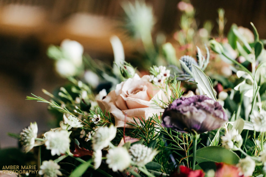 How to be a Eco Friendly Wedding Photographer