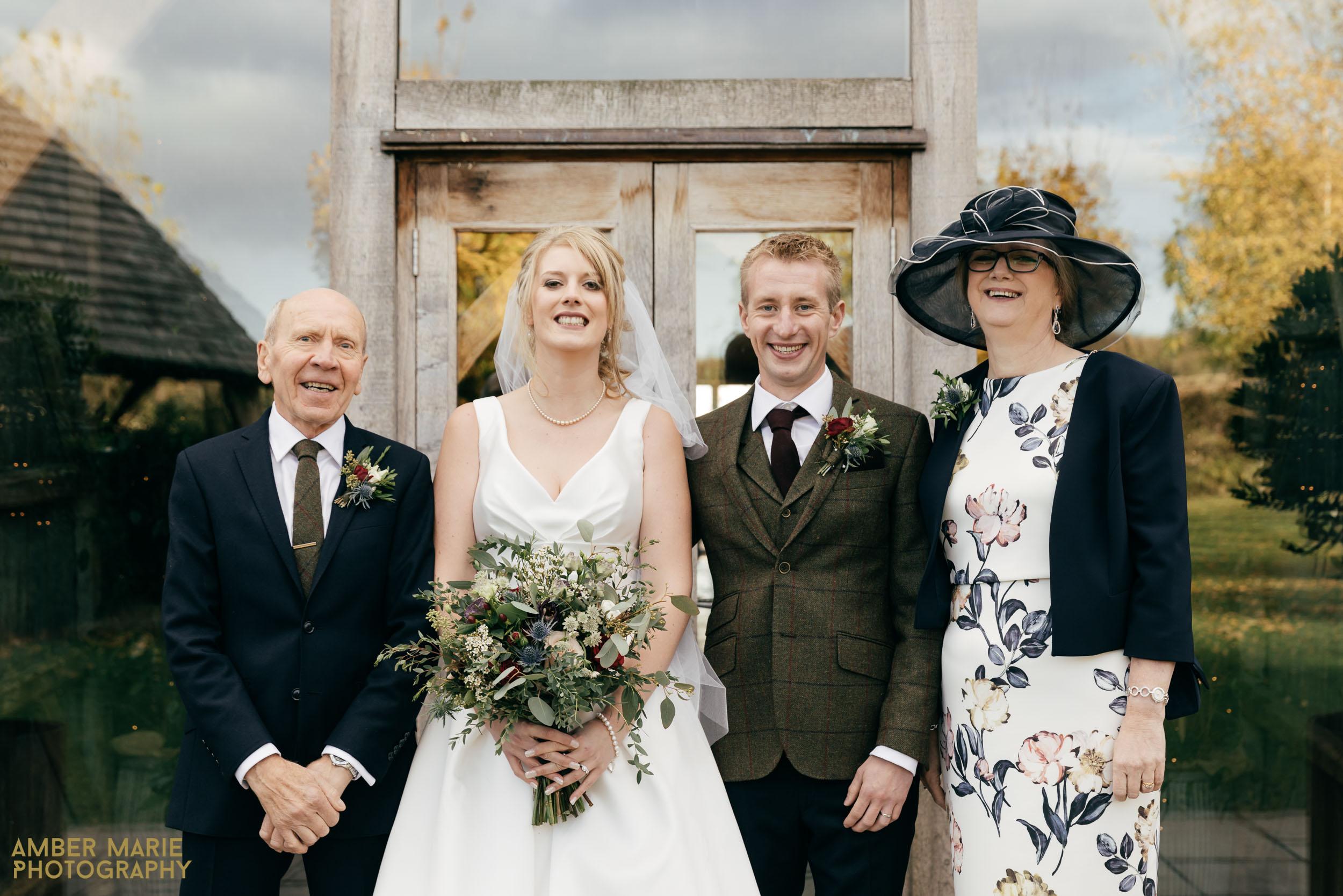 stone barn wedding photography