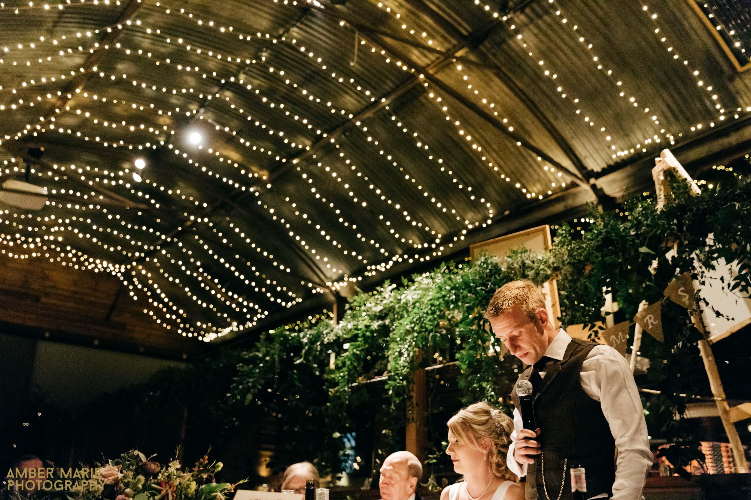 autumn cripps barn wedding