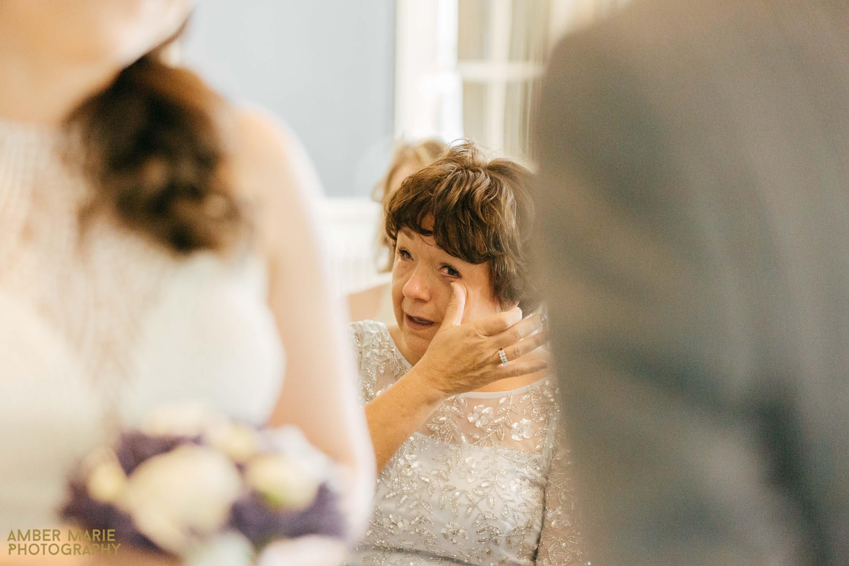 natural wedding photography gloucestershire