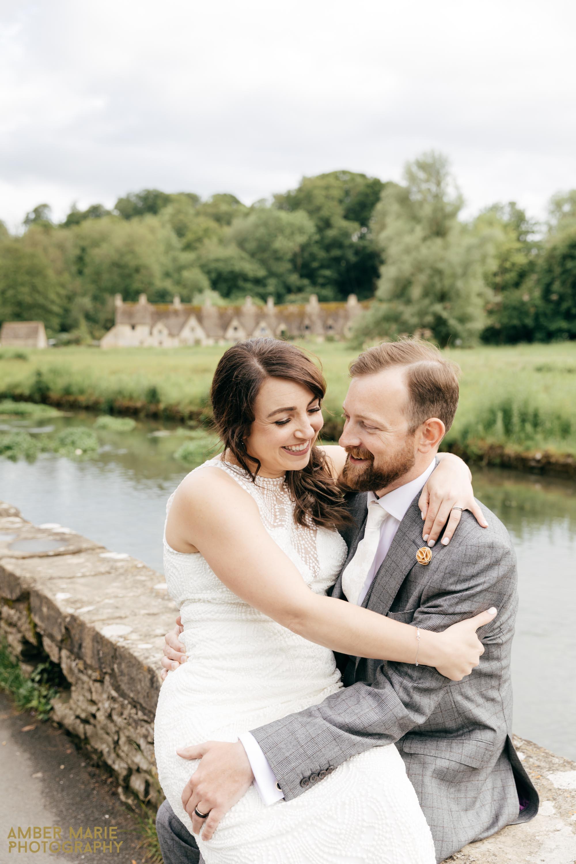 cotswold wedding photographer