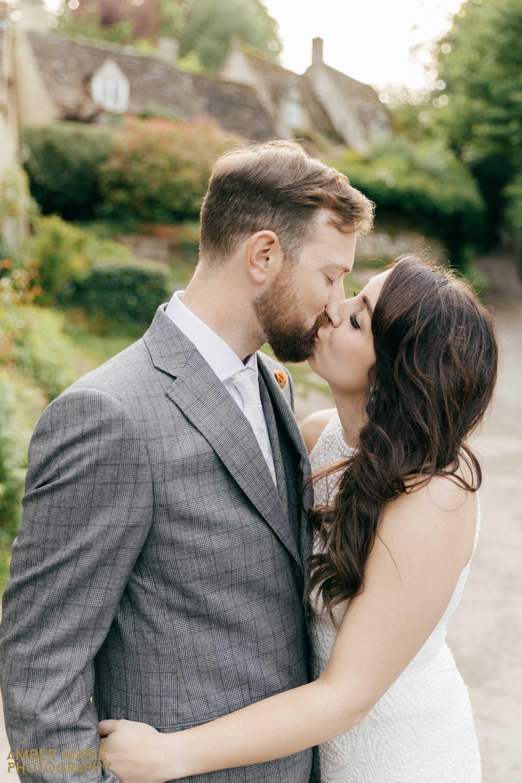 the swan hotel bibury wedding
