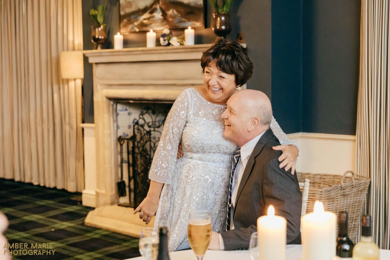 the swan hotel bibury wedding photography