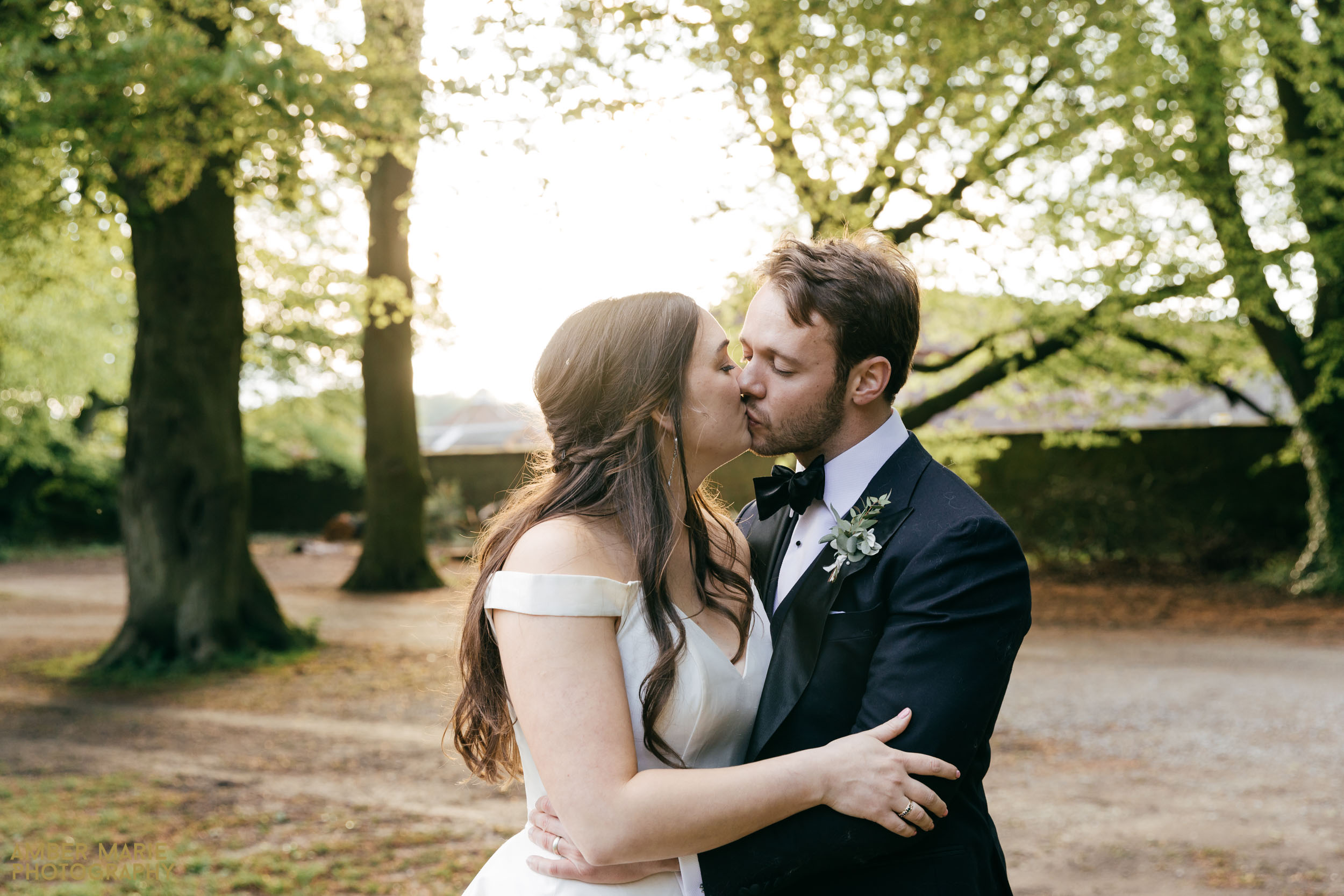 Sledmere House Wedding Photography by wedding photographer gloucestershire