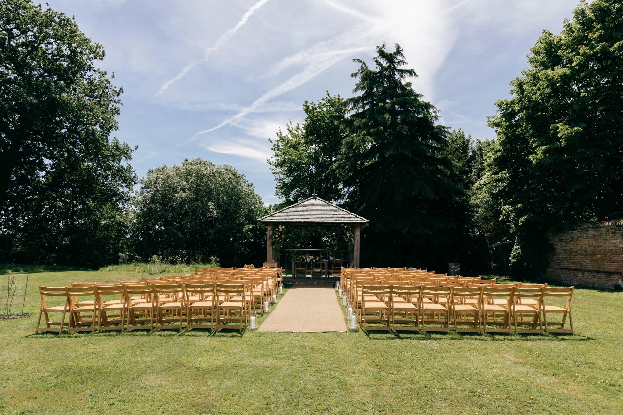 Great Lodge Wedding Photographer
