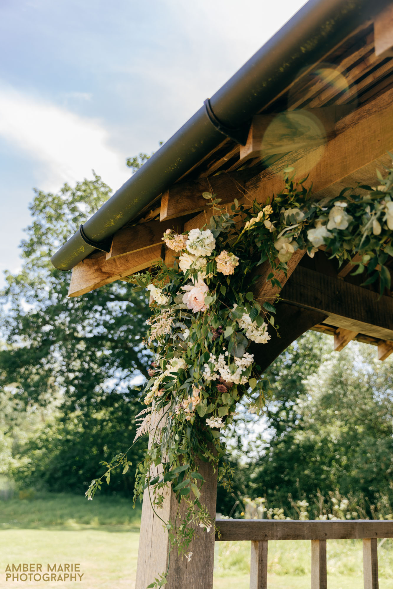 Great Lodge Weddings