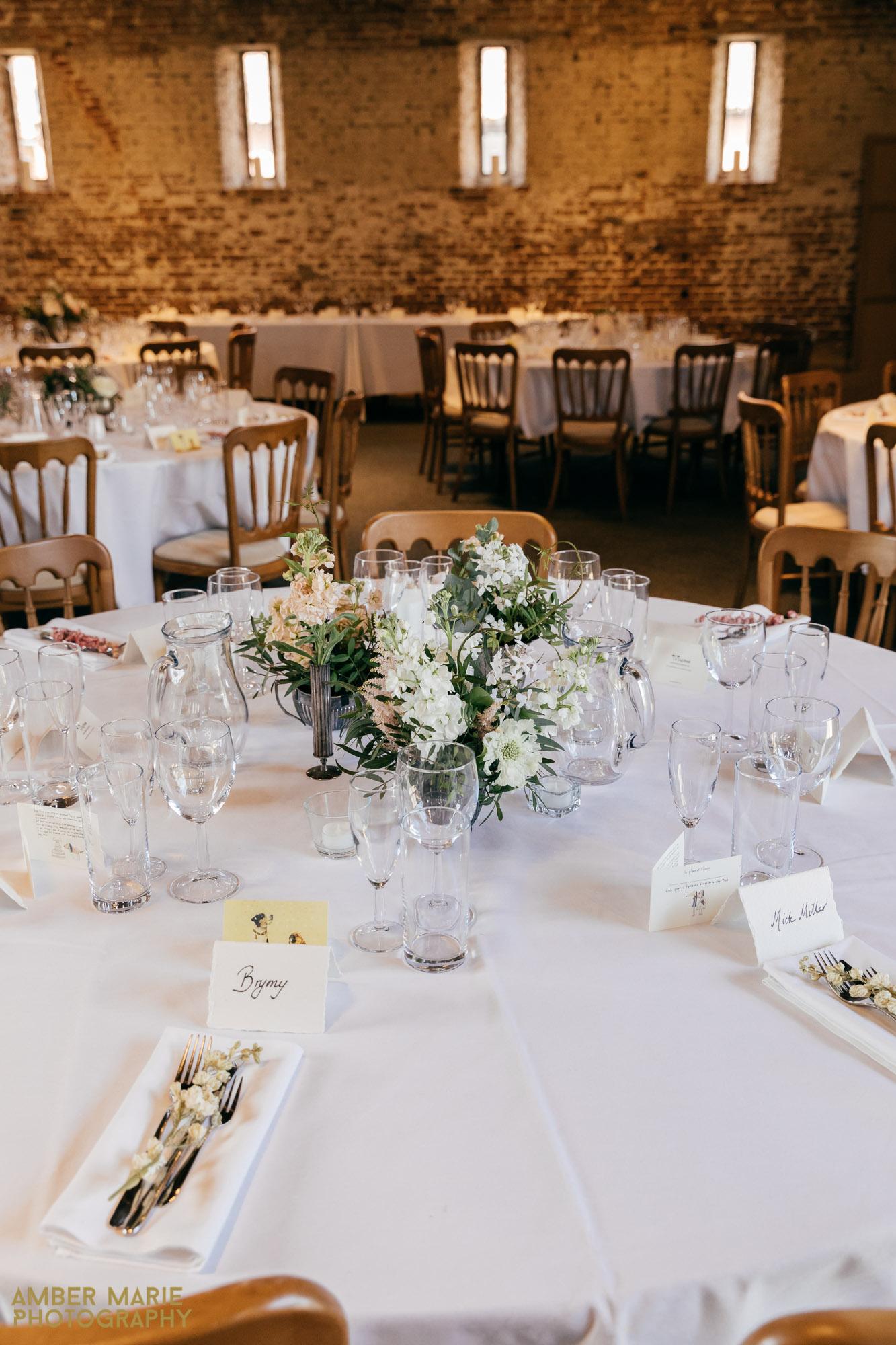 the great lodge wedding venue