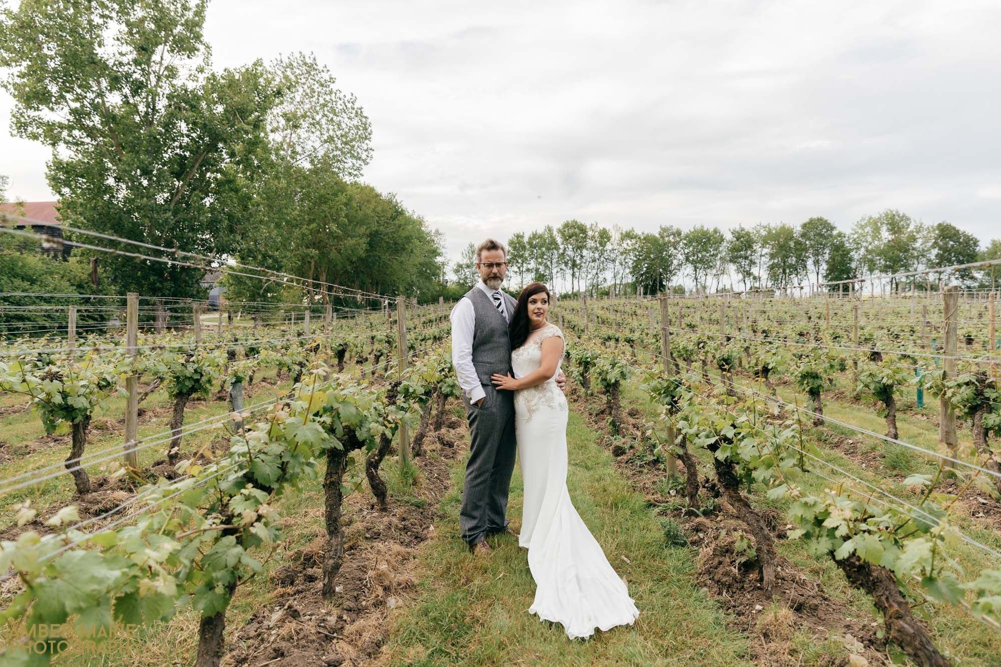 the great lodge wedding photographer