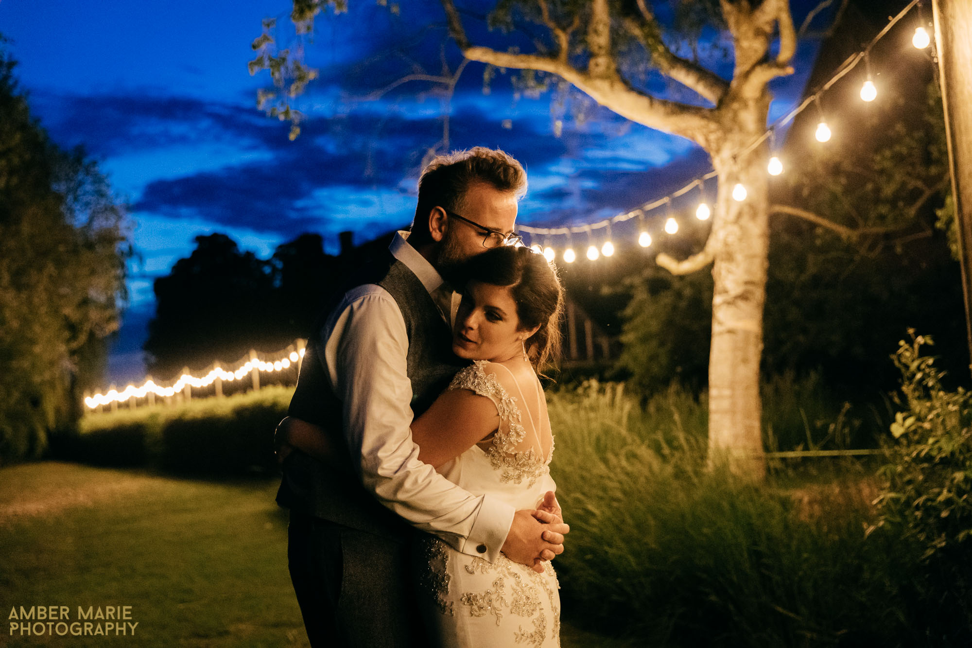 natural wedding photography at the great lodge bardfield