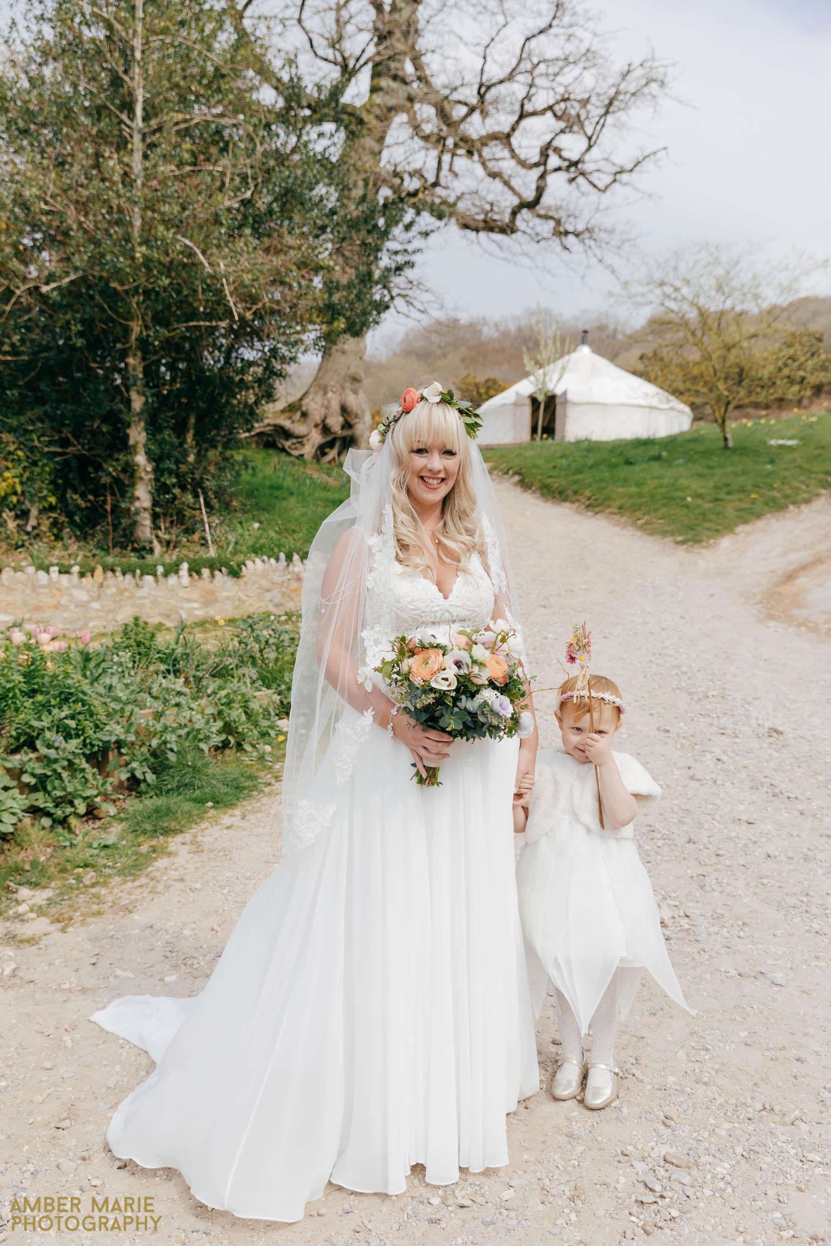 river cottage wedding photographer
