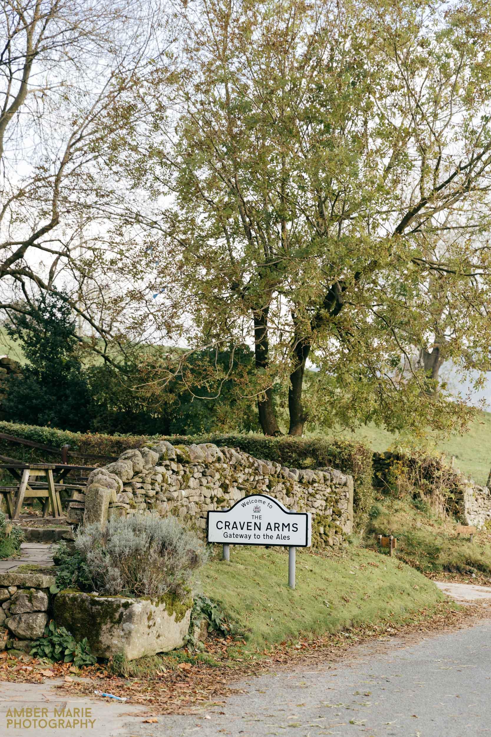 Appletreewick