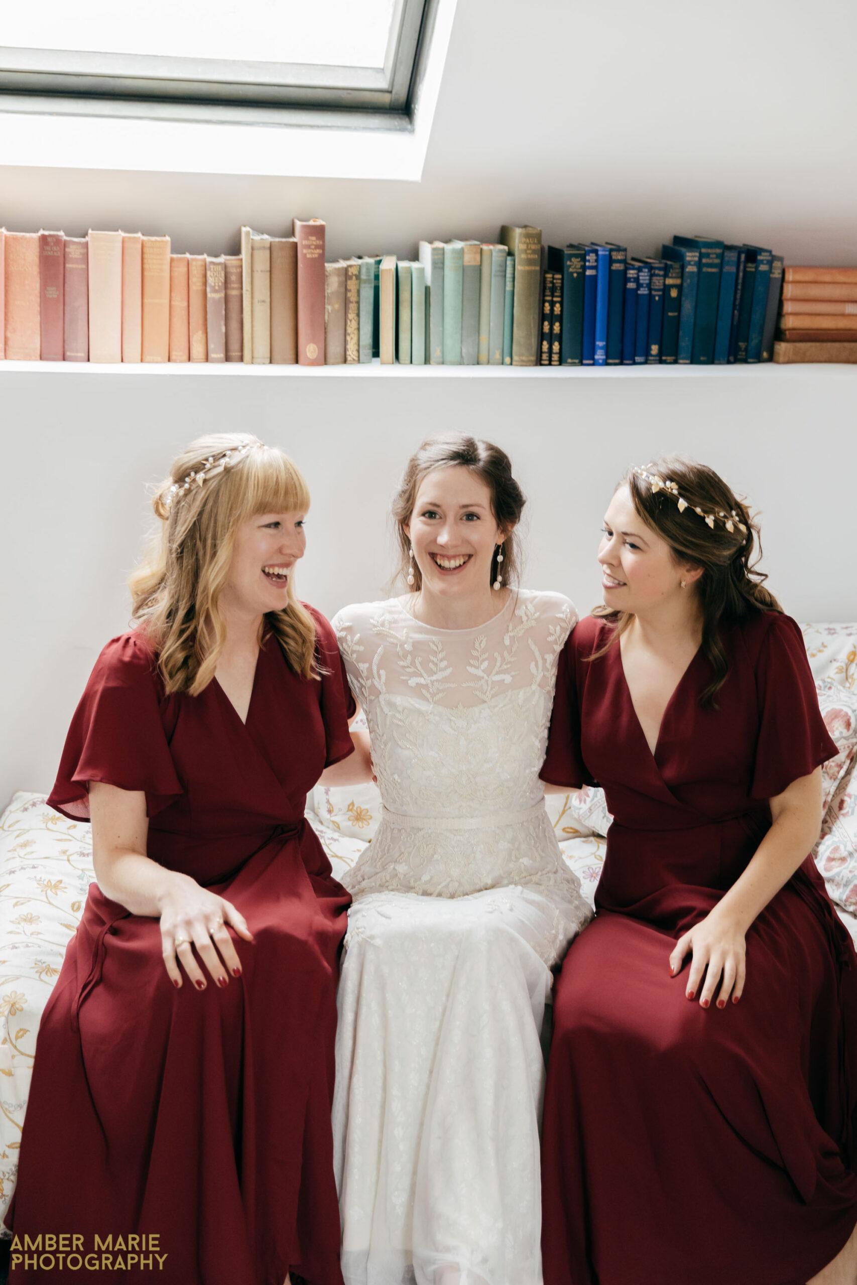 olwpen manor wedding photographer