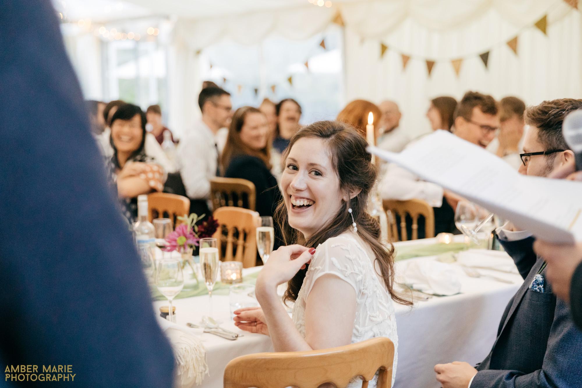 Owlpen Manor Wedding Photography