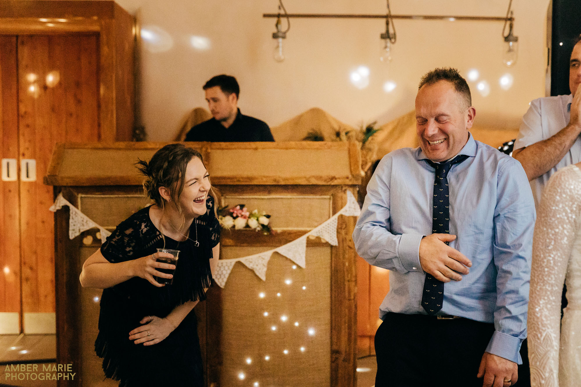 natural wedding photography at river cottage
