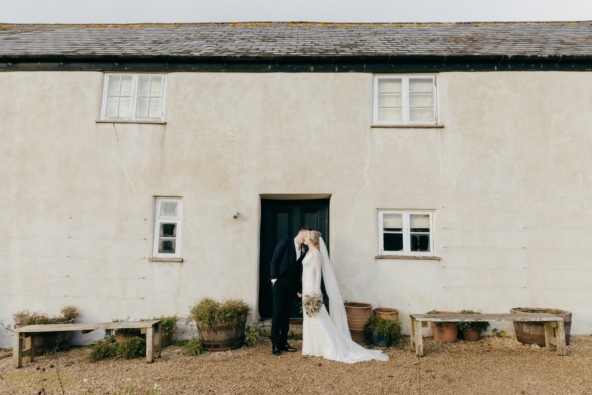 river cottage weddings