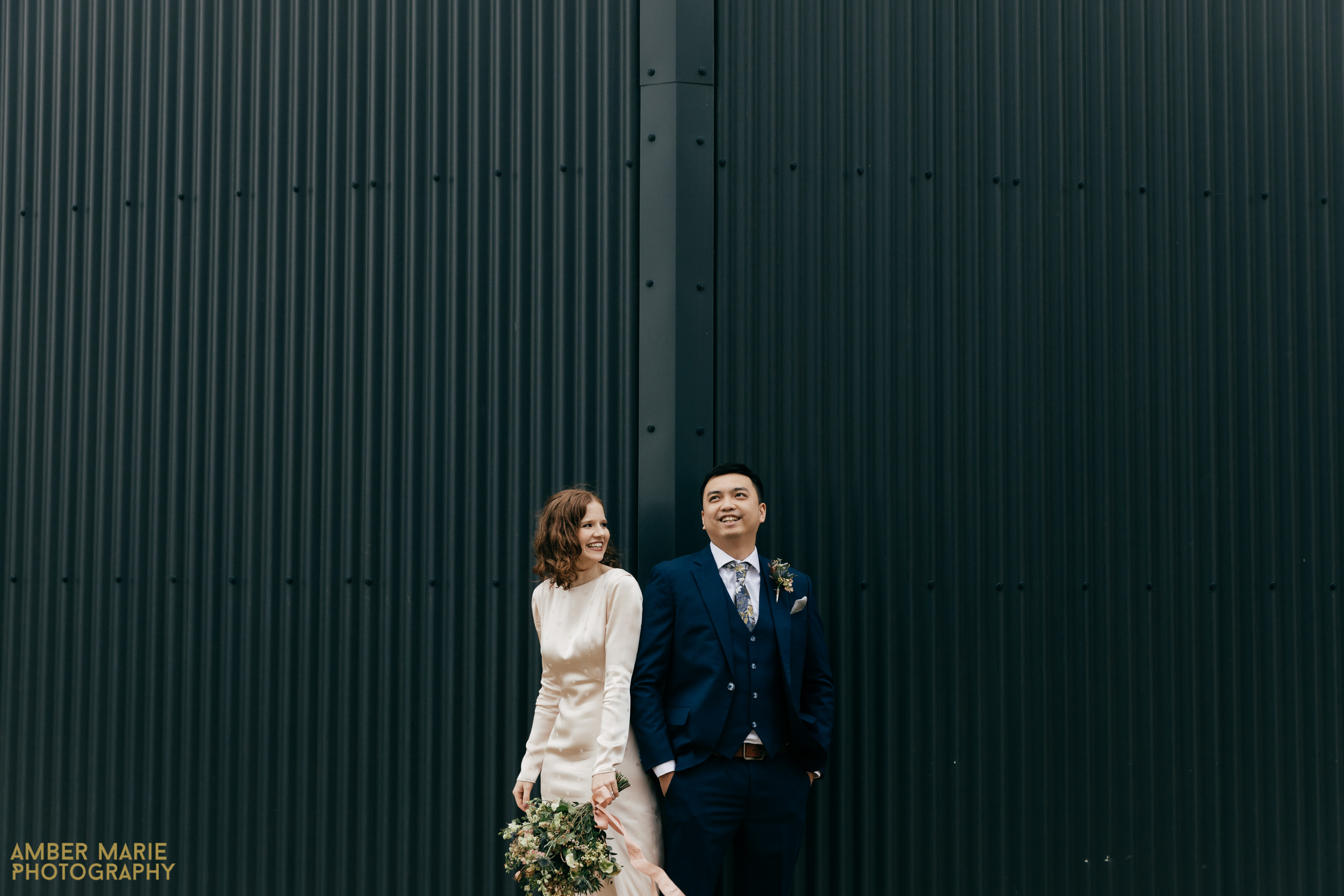 river cottage wedding photograper