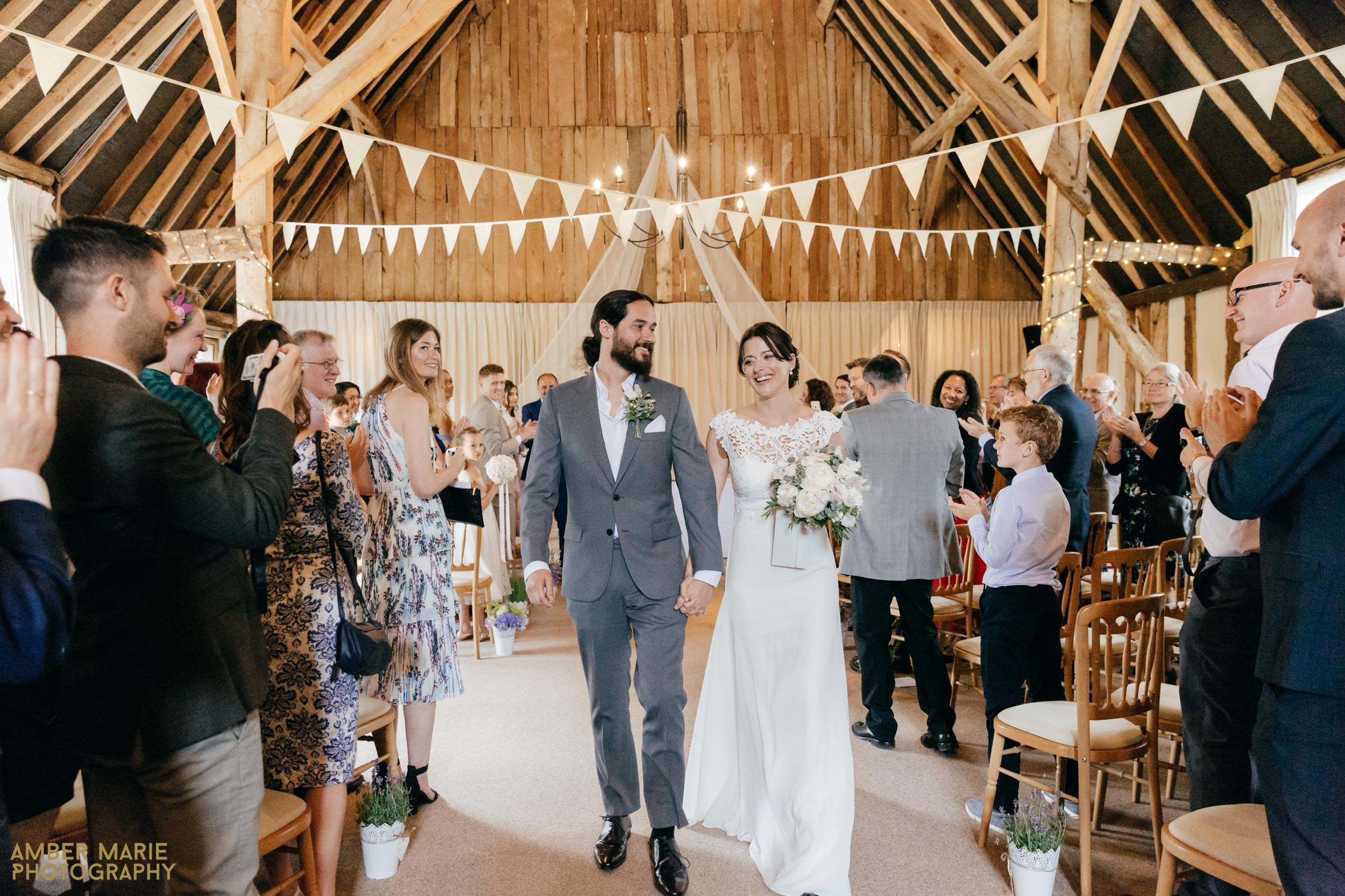 the clock barn wedding photographer
