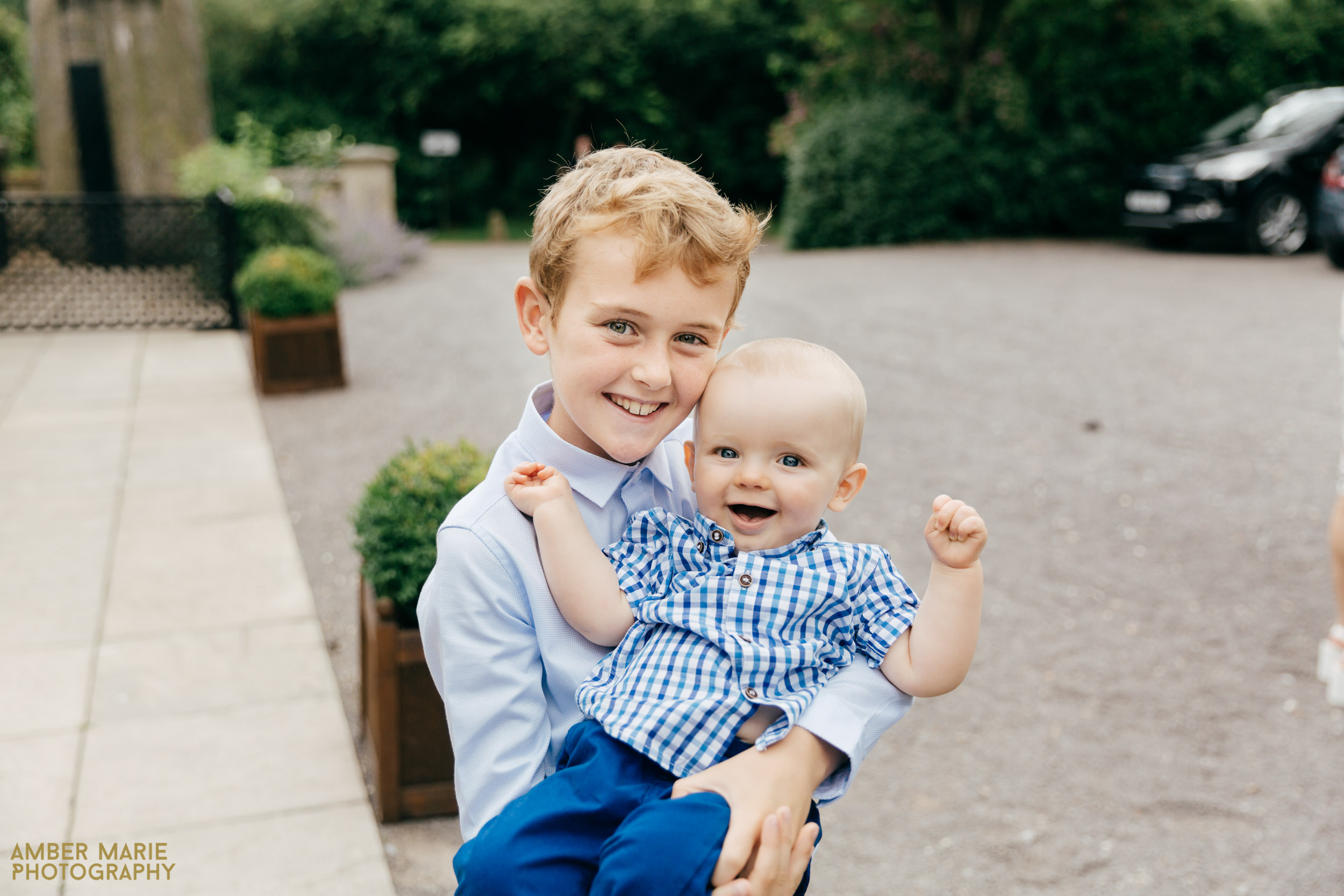 Gloucestershire family photographer