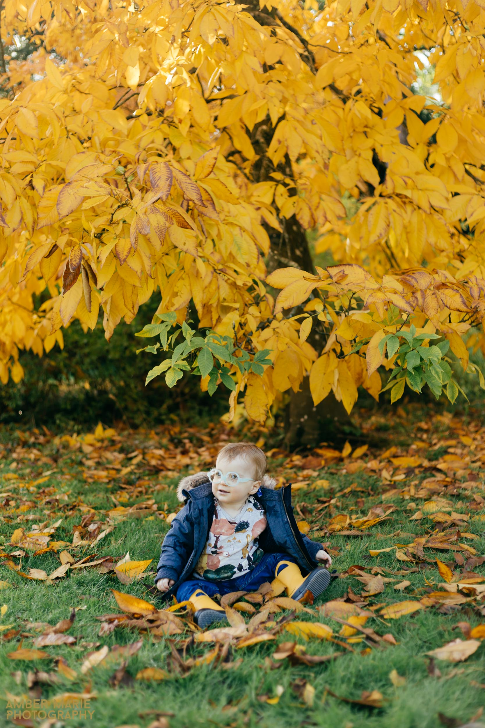 family photography Gloucestershire