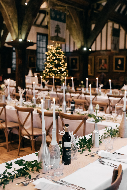 best winter wedding photographers