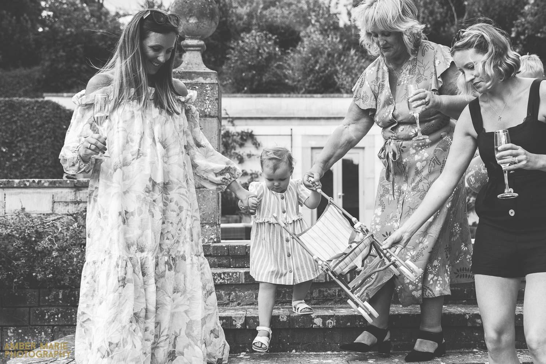family portrait photographer cotswolds