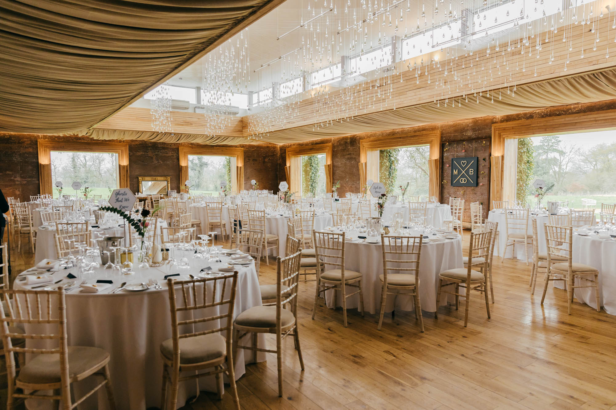 Elmore Court Gillyflower is one of best unique wedding venues in the cotswolds
