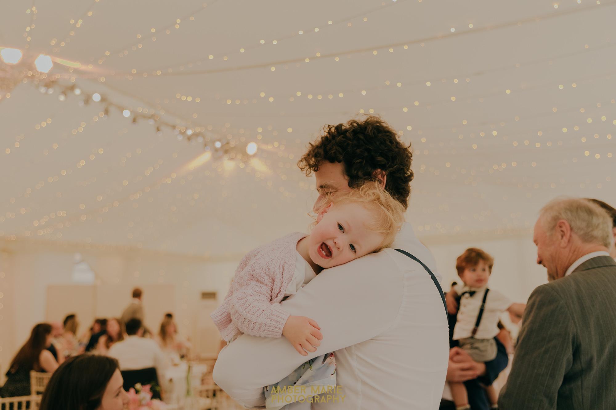 Candid wedding photographers London