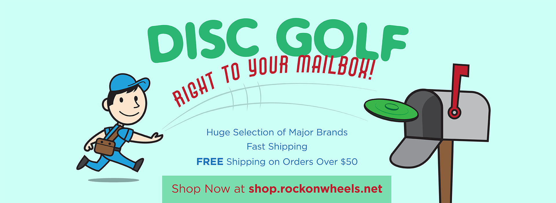 ROW_DiscGolfDelivery-WEB-0420-01