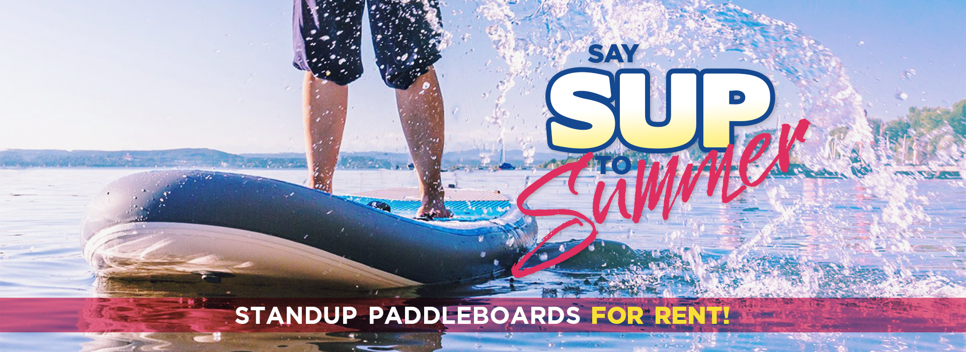 ROW_InflatableSUP_0820