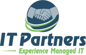 IT Partners Logo
