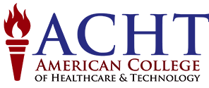 American College of Healthcare and Technology